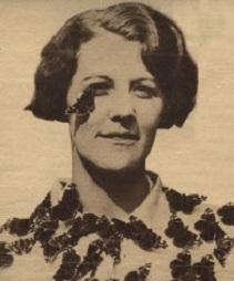 Evelyn Cheesman - British biologist